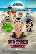 hotel_transylvania_three_summer_vacation_ver9