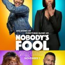 NOBODY'S FOOL Screening GIVEAWAY in ATLANTA!