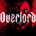 OVERLORD Screening GIVEAWAY: Multiple Cities