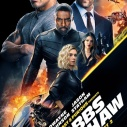 HOBBS & SHAW Movie Screening GIVEAWAY: Orange County