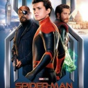 spiderman_far_from_home_ver6